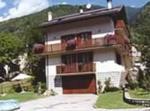 Casa Ai Maggiori