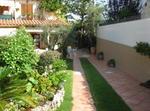 Casa Pareada En Roda De Bara (tarragona)