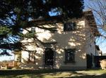 Villa Immersa Nelle Colline Del Chianti