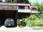 3 Bedroom House & Car For Holiday Exchange
