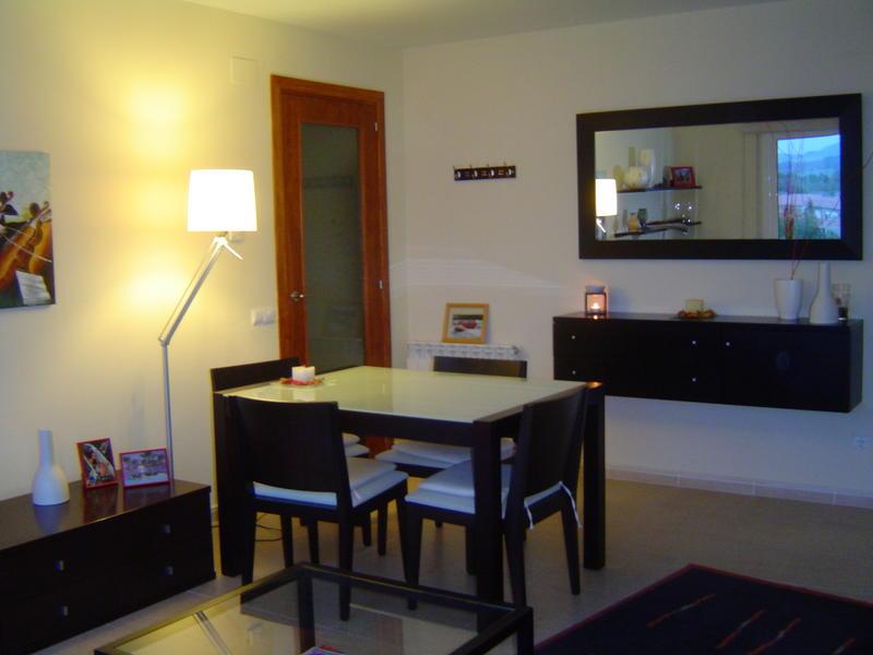 Crisarte2010 intercambia casa en vilanova i la geltr - Compartir piso vilanova i la geltru ...