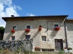 Casa Rural Entre Vitoria Y Bilbao
