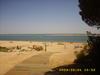Ático En La Playa De Andalucia