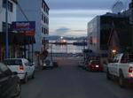 Apartamentos En Ushuaia, Tierra Del Fuego