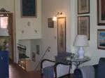 Appartamento In Centro A Taormina