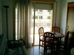 Apartamento En Salou