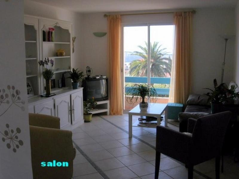 Spat change de maison toulon france for Home salon toulon