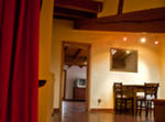 Bella Casa Bolognese
