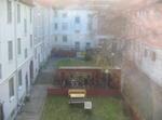 Apartamento Clásico Y Bien Equipado En Gotemburgo