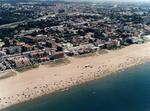 Piso Frente A La Playa