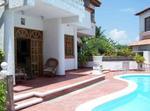 Villa Am Meer Mit Süsswasserpool