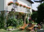 Charming 210 M2 House&garden 15 Min From Paris