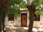 Casita De Campo En Madrid Por Ibiza