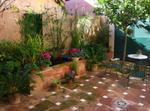Casa En Palma De Mallorca Junto Al Mar