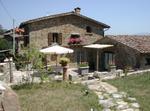 Toscana Chianti