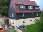 Landhaus An Der Zschopau