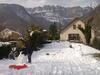 Maison Grésivaudan Alpes Du Nord