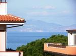 Appartamento, Vista Mare, Brolo, Sicilia