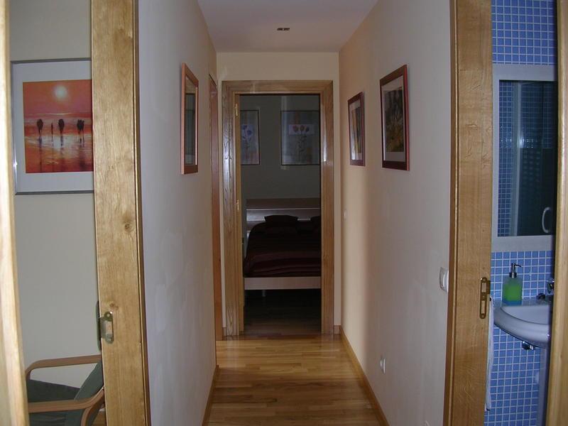 Jose luis intercambia casa en llanes espa a - Intercambios de casas en espana ...