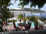 Bonito Bungalow, Playa De Las Américas