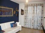 Appartamento Mq. 85, A 15 Km. Da Milano