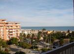 Apartamento En Valencia Cerca Del Mar