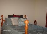 Condo 2 Bedroom - Halifax, Nova Scotia, Canada