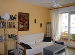 Apartamento Playa Canet, Valencia (españa)