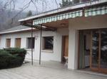 Maison Moderne Sur Les Hauteurs De Grenoble