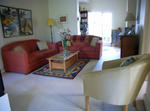 Well Located Apartment In Sydney's Eastern Suburbs