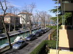 Casa Venezia-lido