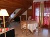 Appartement à La Montagne -pyrénées-