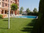 Piso Moderno En Valencia