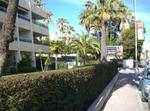 Costa Azzurra Golf Juan 4 Km Da Cannes Ed Antibes