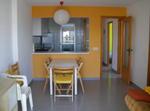 Apartamento Playa Puerto De Mazarrón