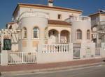 Spainish Style Villa