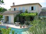 Villa En Provence (aix En Provence)
