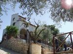 Villa Il Poggio Degli Ulivi