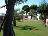 Angolo Di Paradiso A Brindisi In Puglia