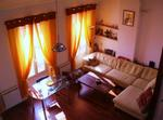 Appartement Centre Ville Cannes -