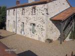 Chambres D'hôtes Le Puy Du Fou