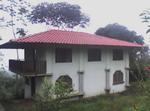 Casa En Reserva India
