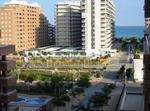 Apartamento En La Playa-costa Azahar