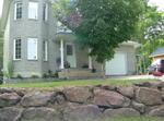 Maison Tranquille A 15 Mn D'ottawa