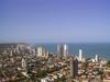 Brasile-natal In Grattacielo Zona Mare