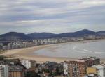 Cantabria, Ramales De La Victoria