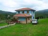 Casa En Galicia (rÍas Bajas)