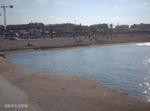 Duplex En Segunda Linea De Playa Javea (alicante)