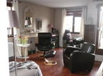 Appartement Annecy Bord Du Lac