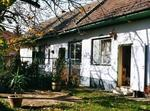 Charming Rural Farm House Only 1 Hour From Vienna.